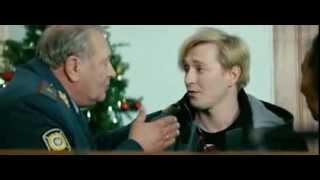 Джентльмены, удачи! (трейлер) 2012(Смотрите полный фильм Джентльмены, удачи! онлайн в хорошем качестве http://www.newfilms2012.ru/comedy/499-dzhentlmeny-udachi.html., 2012-12-28T08:09:21.000Z)