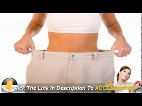 how to lose weight quickly and safely for teens  youtube