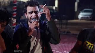 الشاعر:حسين الجزاري - داير غلا يا حاتم