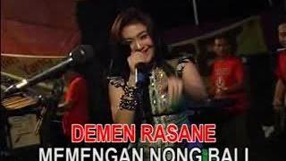 Video Adi Wisnu Ft. Dian Ratih - Bali Banyuwangi [Official Video] download MP3, 3GP, MP4, WEBM, AVI, FLV Juli 2018