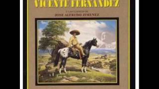 Caminos de Guanajuato - Vicente & Jose Alfredo