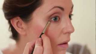 Flawless Bridal Make-Up Thumbnail
