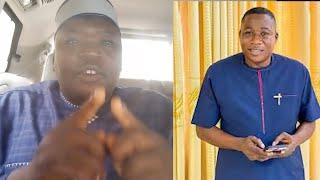 WATCH THE LATEST UPDATE FROM COTONOU BENIN REPUBLIC ON SUNDAY IGBOHO TRIAL!!!