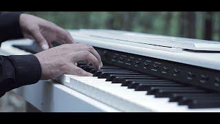 Michael Ortega - Hurt (Sad Piano)