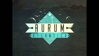 Aurum - Ficción (Audio)