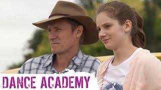 Dance Academy Season 2 Episode 14 - Rescue Mission