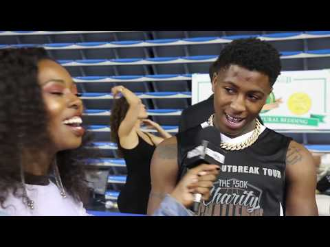 nba-young-boy-tries-to-take-auc-reporter-on-a-date