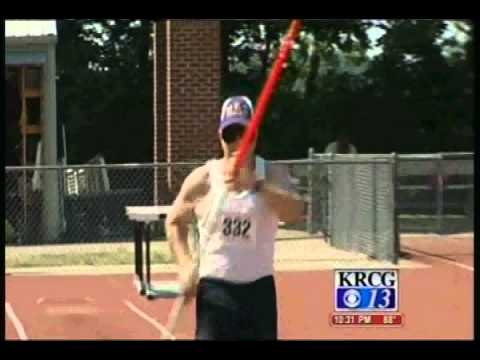 Good Sports - Don Livasy