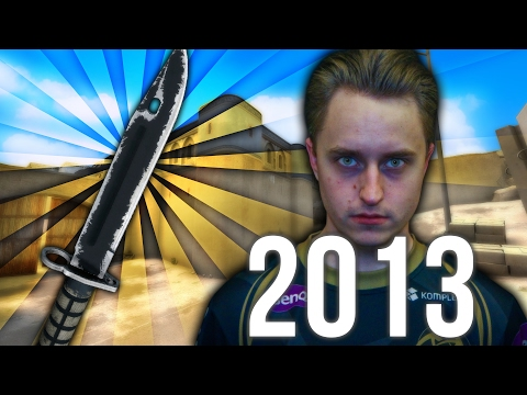 GeT_RiGhT BOUGHT MY FIRST KNIFE (2013)