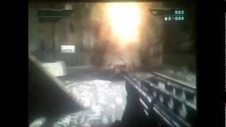 Black - Playstation 2 - Demonstração