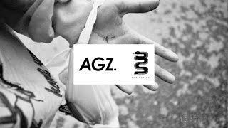 BOTICARIOS X AGZ - PREGUNTA POR MI