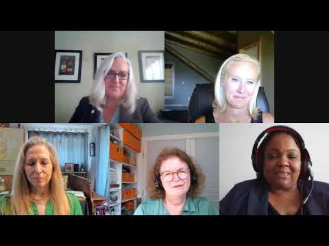 National Call to Action for Nurse Faculty Recognition: A Conversation with The DAISY Foundation