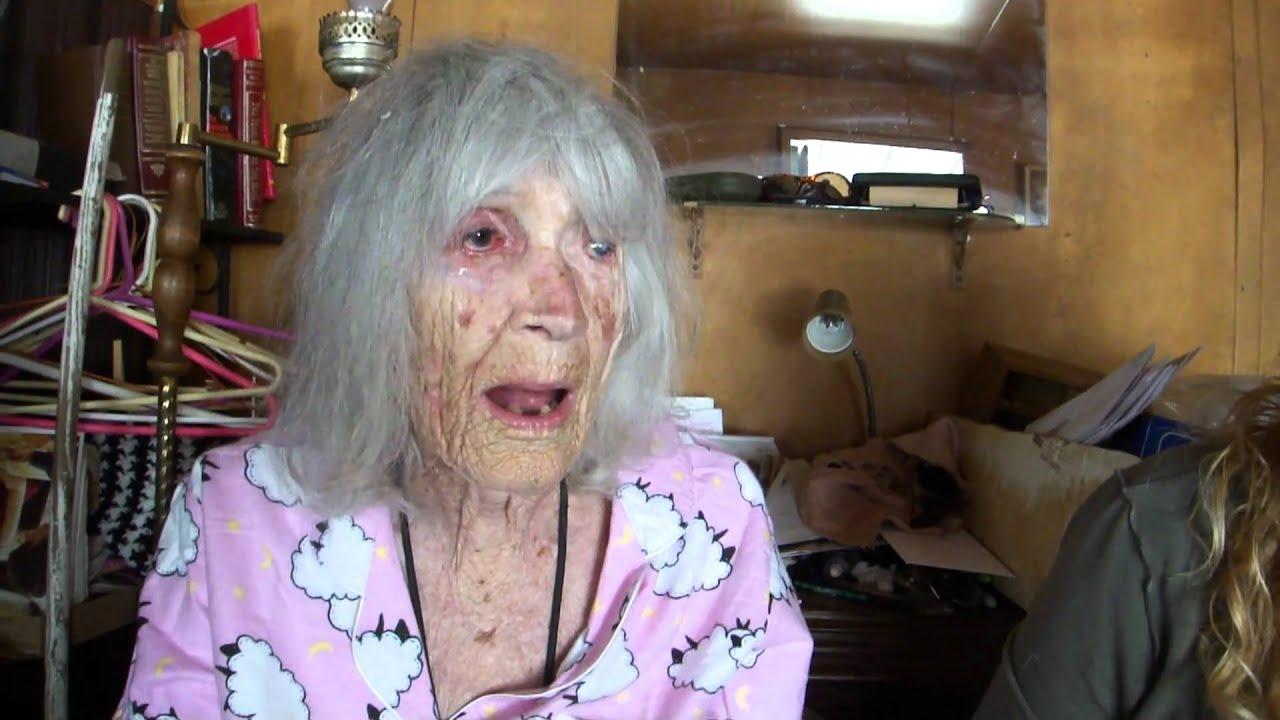 Frances Lee,Lucie Zednickova Porno pics Felicity Huffman born December 9, 1962 (age 55),Jane Rose