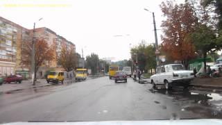Купить видеорегистратор Prestigio в Москве