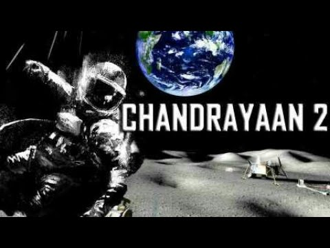 India's moon mission next march|chandrayaan 2|