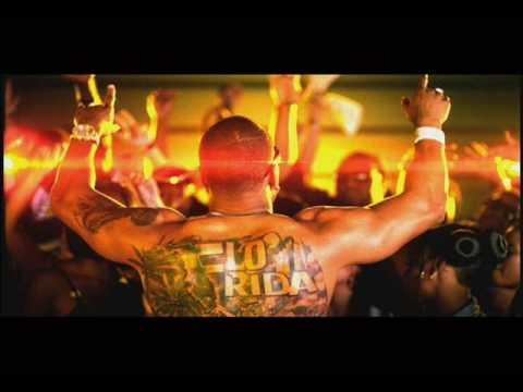 Elevator (Flo Rida ft. Timbaland)