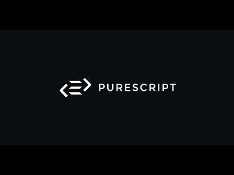 PureScript Hangout 01/05/15 - Hardy Jones on purescript-lens