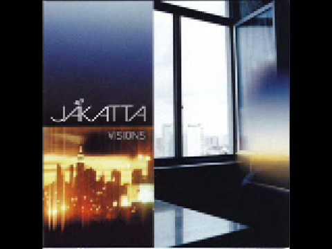 JAKATTA - The other world