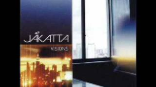 JAKATTA - The other world