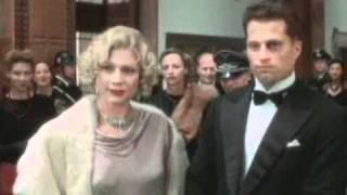 Joe and Max (2002) trailer