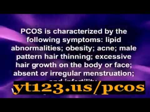 pcos-natural-treatment-diet