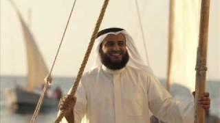 Amazing Song about Ramadan ( In 3 languages ) By Meshari AL Afasi