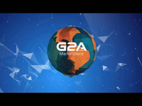 How does G2A Marketplace work? - Support Hub - G2A.COM