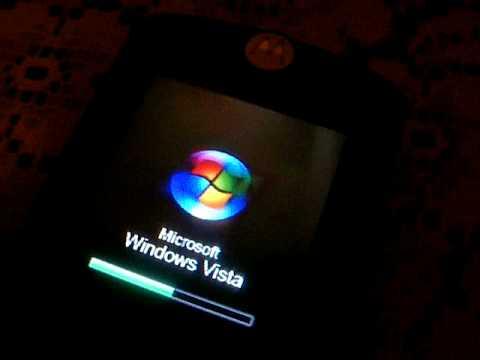Custom Boot&Powerdown Splash's On A Motorola RIZR Z3