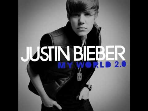 Justin Bieber; Overboard ft. Jessica Jarrel