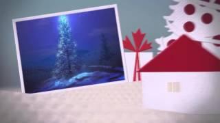 ¡Feliz Navidad 2012, les desea el Estudio Jurídico Garay Artola & Abogados S.A.C!