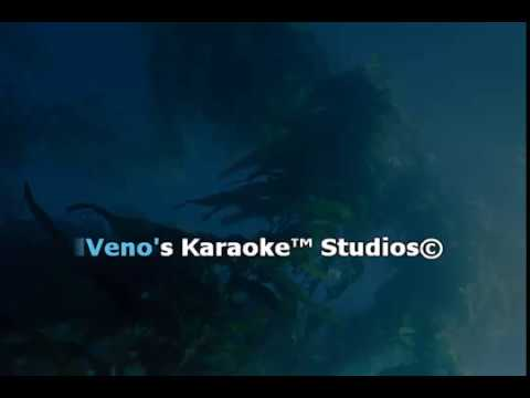 "Mason - Car Key  ""vincy soca 2018"" (Karaoke)  (preview)"