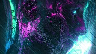 Ivan Torrent - NEON PARADISE [Epic Music - Epic Electronic Orchestral]