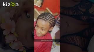 Kizoa Movie - Video - Slideshow Maker: Boston Hair Studio: The Experience