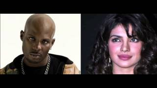 N.A.S.A. - Meltdown Feat. DMX & Priyanka Chopra