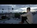 Finn Matthews - Half Hearted (Official Video)