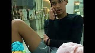 RICCI RIVERO BASKETBALL HEARTHROBE BAKAT BUKOL PICTURES VIDEO