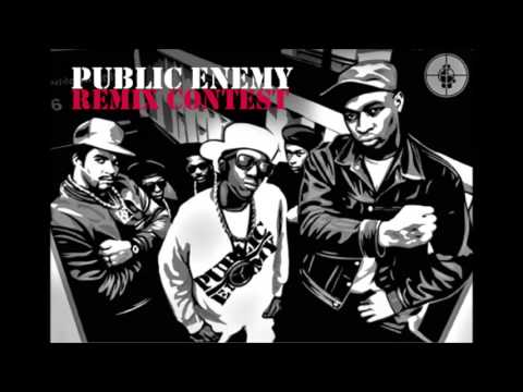 Lost at Birth   Public Enemy Pineapple Express Soundtrack