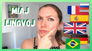 Kiel mi malkovris Esperanton?   Keep It Simple Esperanto