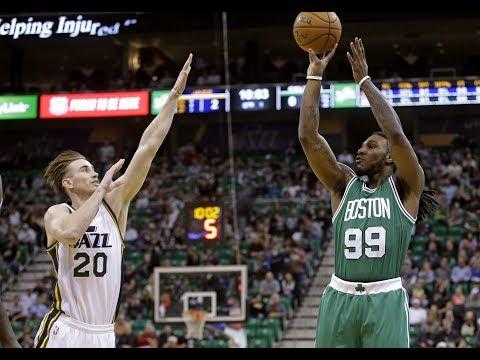 Jae Crowder trade rumors: Why a Boston Celtics sign-and-trade makes little sense