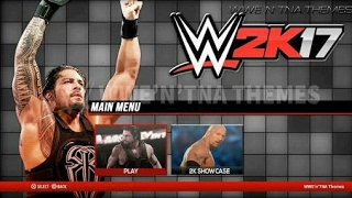 (HINDI) DOWNLOAD 50 MB WWE GAME FOR FREE ANDROID