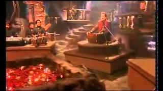 اجمل اغنية هندية قديمة زمانئ خرابهي