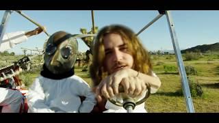 Смотреть клип Yung Pinch - Looking 4 Existence