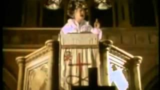 Housemartins - Caravan Of Love (Live)