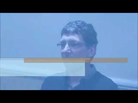 CTT Stewart Smith Interview 25. 6. 16
