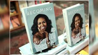 michelle-obama-is-becoming-a-best-selling-author