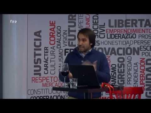 George Orwell: El derecho a disentir - Jorge Gómez