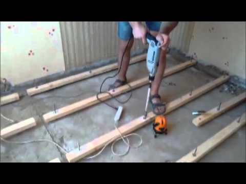 derevo-pol.ru - Как сделать деревянный пол, деревянный пол цена, деревянный пол в частном доме