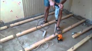 derevo-pol.ru - Как сделать деревянный пол, деревянный пол цена, деревянный пол в частном доме(Как сделать деревянный пол, деревянный пол цена, деревянный пол в частном доме,деревянный пол под ламинат,п..., 2015-11-09T07:04:31.000Z)