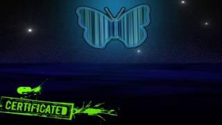 The Qemists - Stompbox (Spor Remix) (HD)