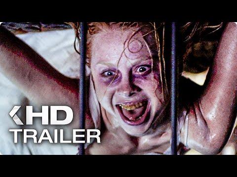 Die Besten HORROR Filme 2019 (Trailer)